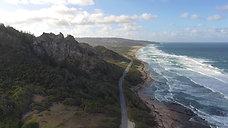 East Coast(4k)