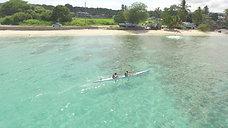 SurfSki #2