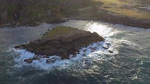 Culpepper Island
