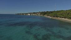 Batts Rock Beach #2(4K)