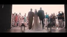 Be Unique, Become a Cielo Bride HD