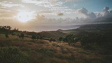 Morgan Lewis Timelapse Sunrise(4k)