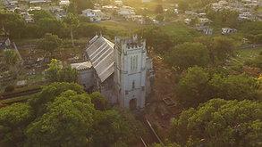 St George Parish Church(4k)