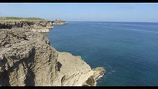 Cluffs Bay