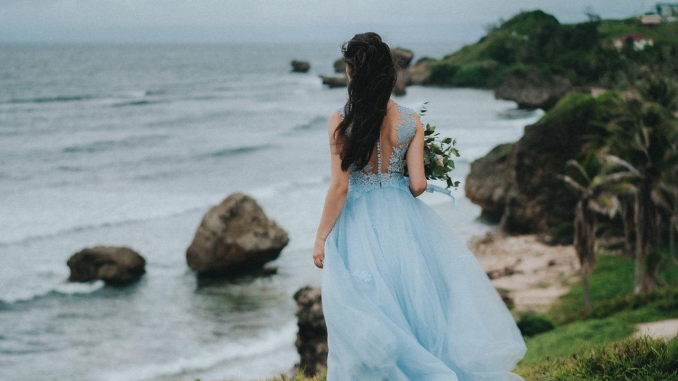 Cielo Weddings 2019