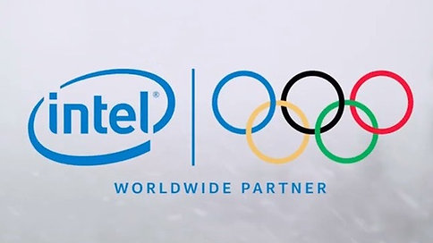 Intel - Preparation
