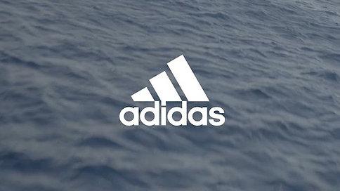Adidas - Parley