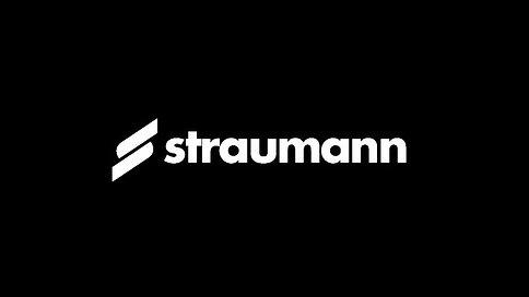Straumann - Confidence