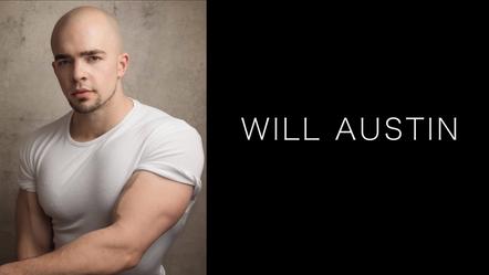 WILL AUSTIN - Showreel