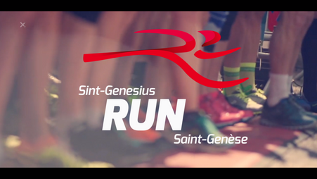 RUN10km_Teaser2019