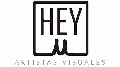 Hey U