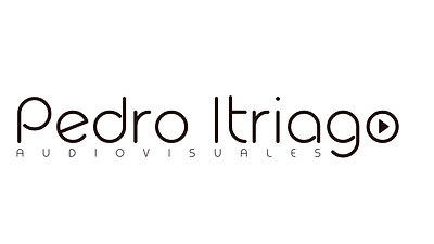 Pedro Itriago