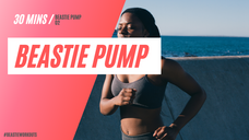 Beastie Pump 02