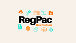 RegPac Revolution - Who are we?