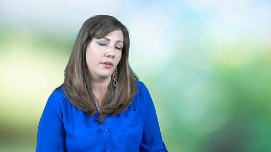 Dr Shannon eLearning Series