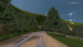 Veative Virtual Tour