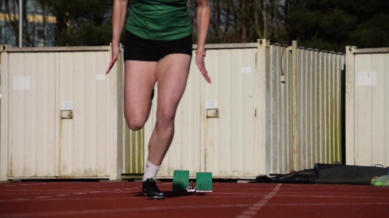 Swansea University Athletics & Cross Country