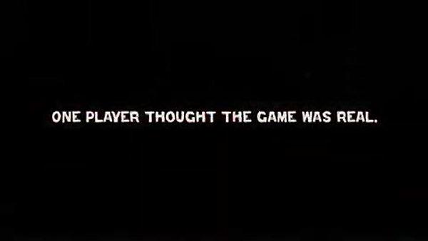 Deadbox (2007) Trailer