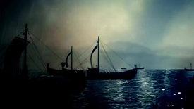 Awaken the Viking Within You