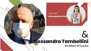 Diversity&Inclusion_Orsili&Tambellini_281120