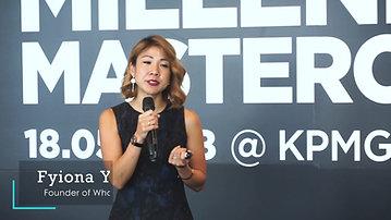 Inside Retail HK | Master Class