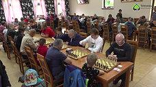 Dzień sportu w Rogożu