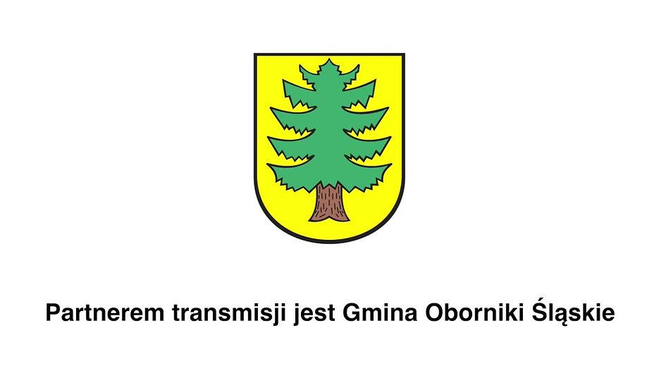 SPR Bór Joynext Oborniki Śląskie vs KPR Ostrovia Ostrów Wlkp