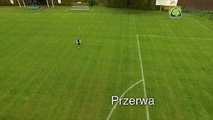 SPR Bór Joynext Oborniki śląskie vs TS Zew Świebodzin