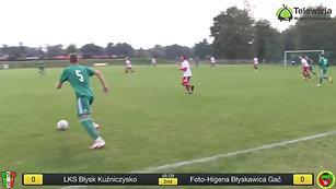 Pucharu Dolnośląski piłki nożnej