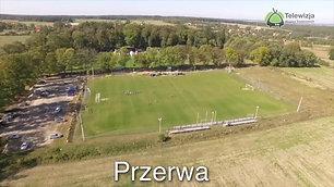 Mecz pomiędzy Victoria Zawonia vs KS Barycz Milicz