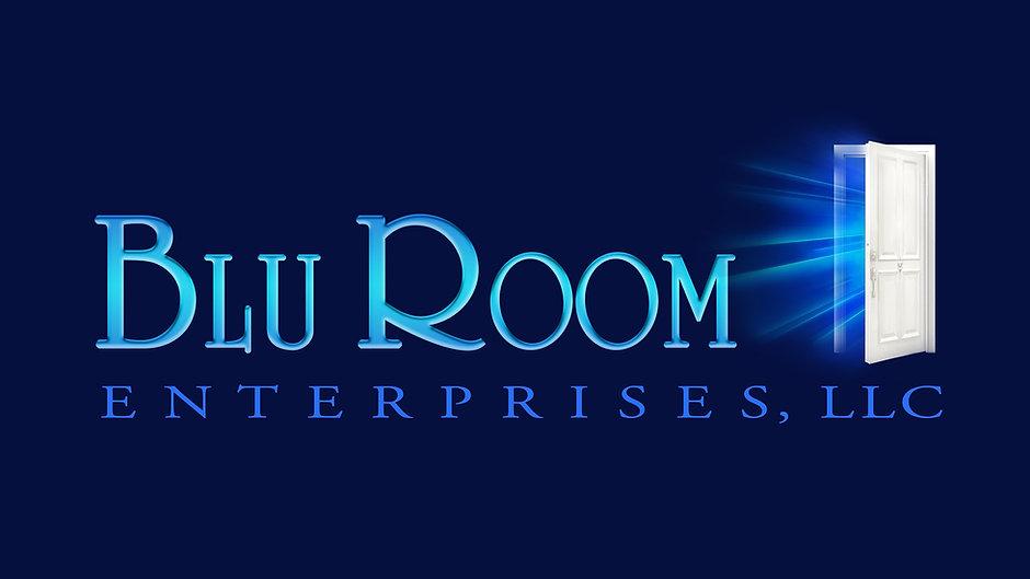 Blu Room Promo