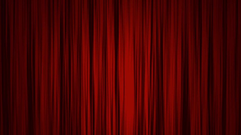 Devour Encore Show Act 1