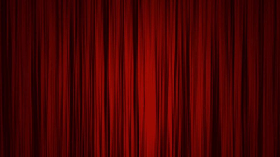 Devour Encore Show Act 2