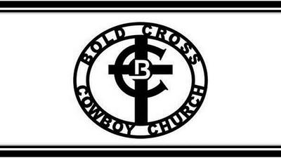 Matthew 7:7-23 - Sunday, July 18, 2021