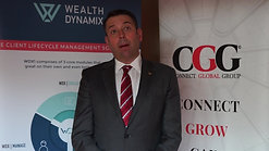 Wealth Dynamix Testimonial - Wealth Management Forum
