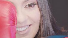 Save The Date Ed Fisica e Fisioterapia Ulbra Torres