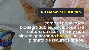 7 Mitos del Plástico