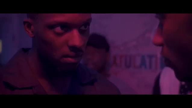 Pride & Pack Trailer