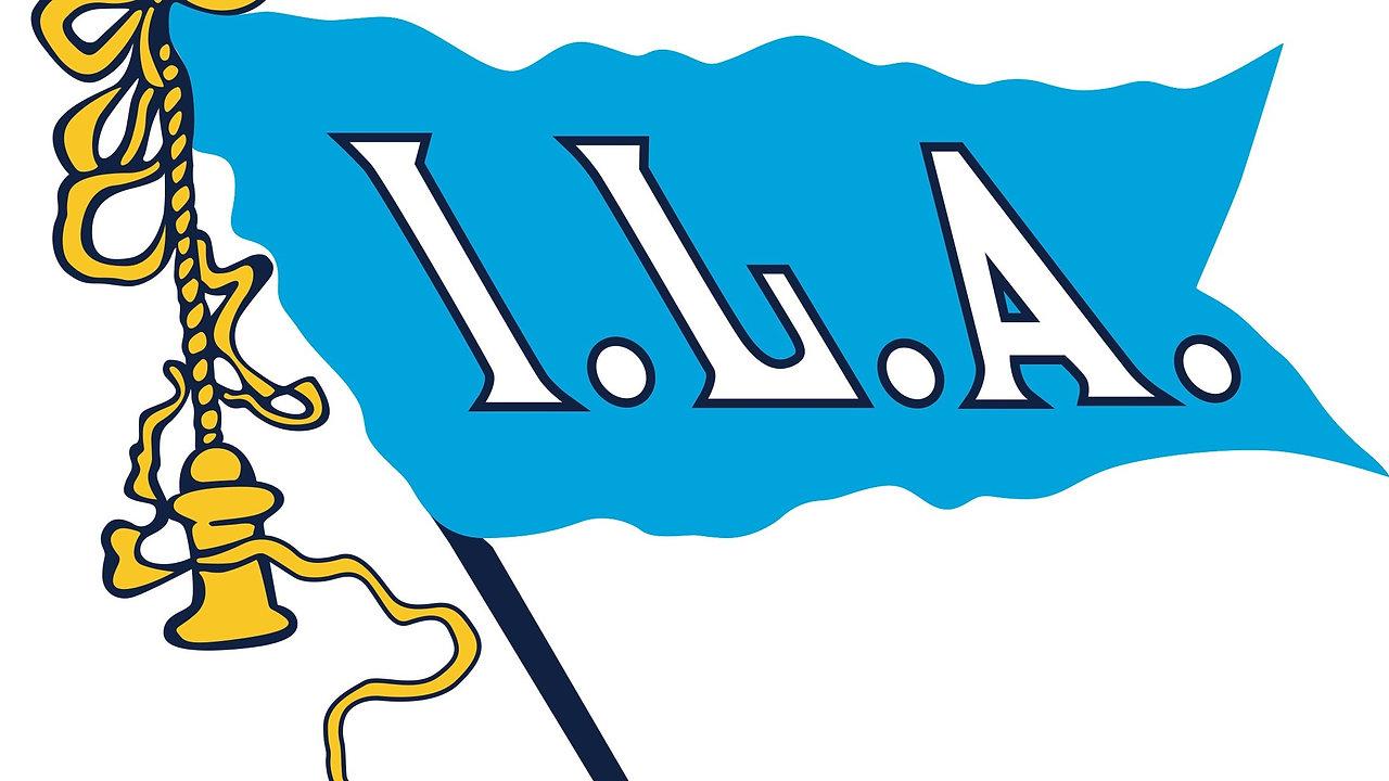 ILA Channel