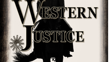 Welcome To Western Justice