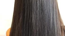 החלקה אורגנית | החלקה אורגנית לשיער בלונד | החלקה אורגנית לשיער צבוע | החלקה מינרלית | החלקה אורגנית מאושרת על ידי משרד הבריאות | החלקה לבלונד | החלקת קרטין ללא פורמלין | החלקה לשיער צבוע | טיפול קרטין