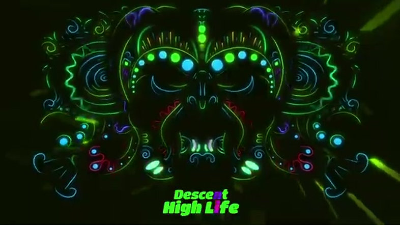 Descent - Highlife