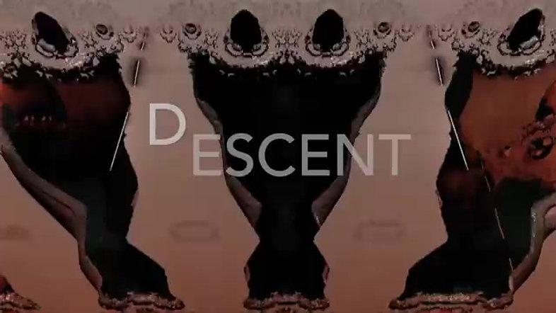 Descent - Island