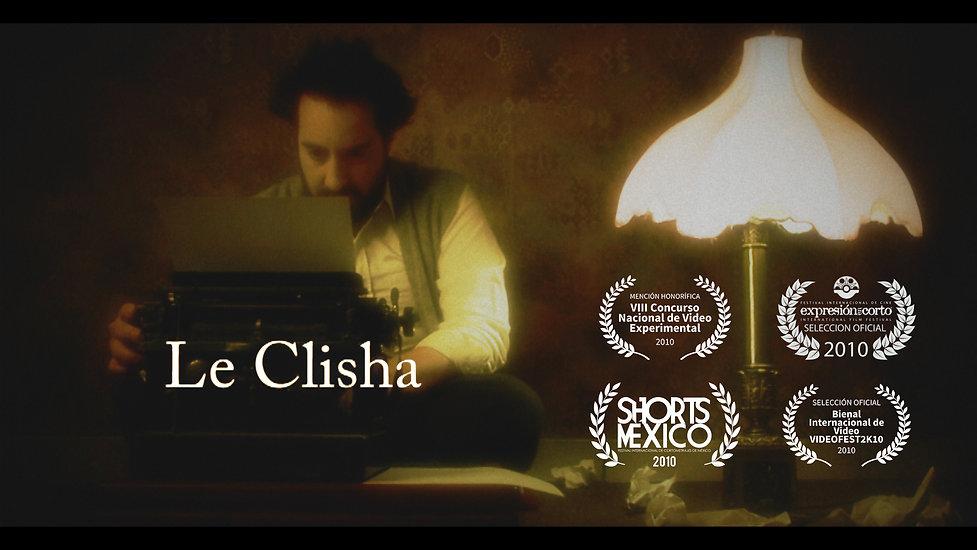 Le Clisha - 2010