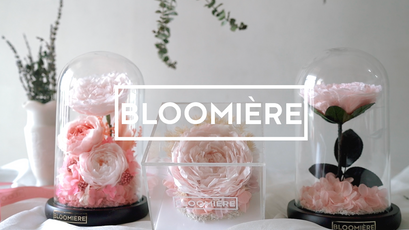 Bloomiere Philippines