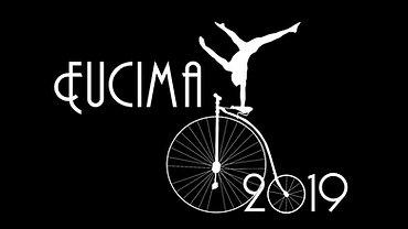 EUCIMA 2019
