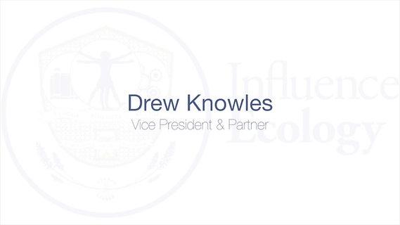 Drew Knowles | M2 Success Summit
