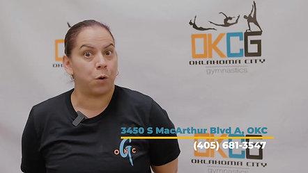 Familia OKC G