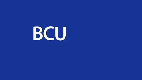 BCUnited Emergency Fund
