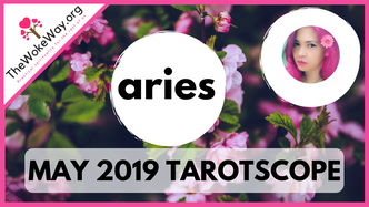 ARIES - MAY 2019 EXTENDED